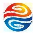 哈尔滨beplay体育app客服工厂